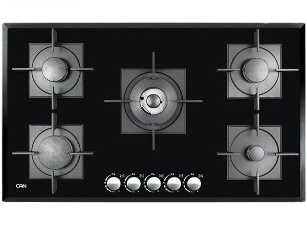 گاز-آشپزخانه-کن-G527