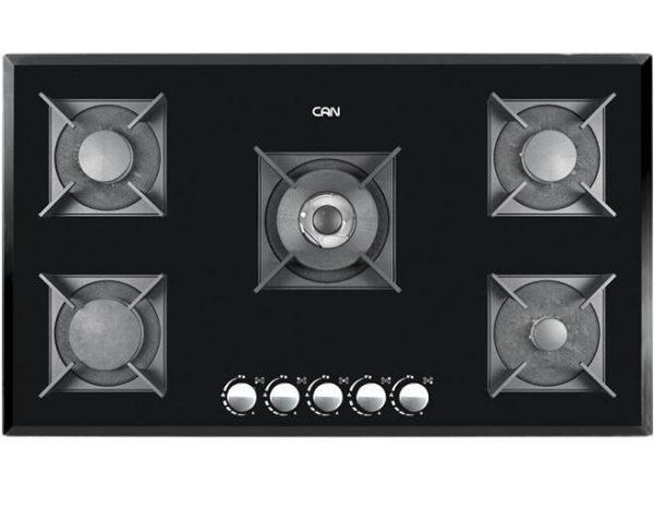cg527-کن